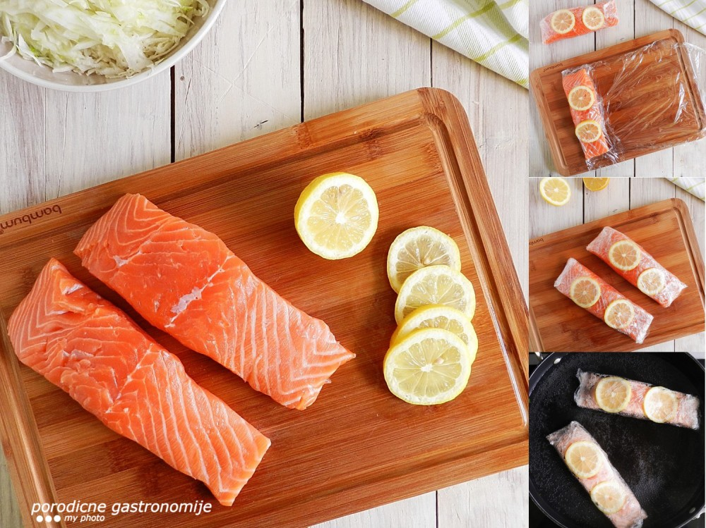 posirani losos priprema5 sa wm