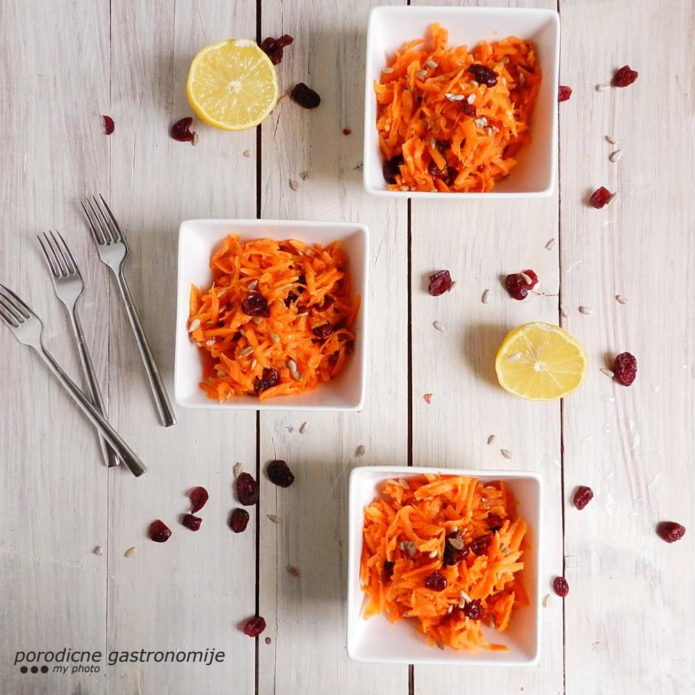 salata od sargarepe1 sa wm