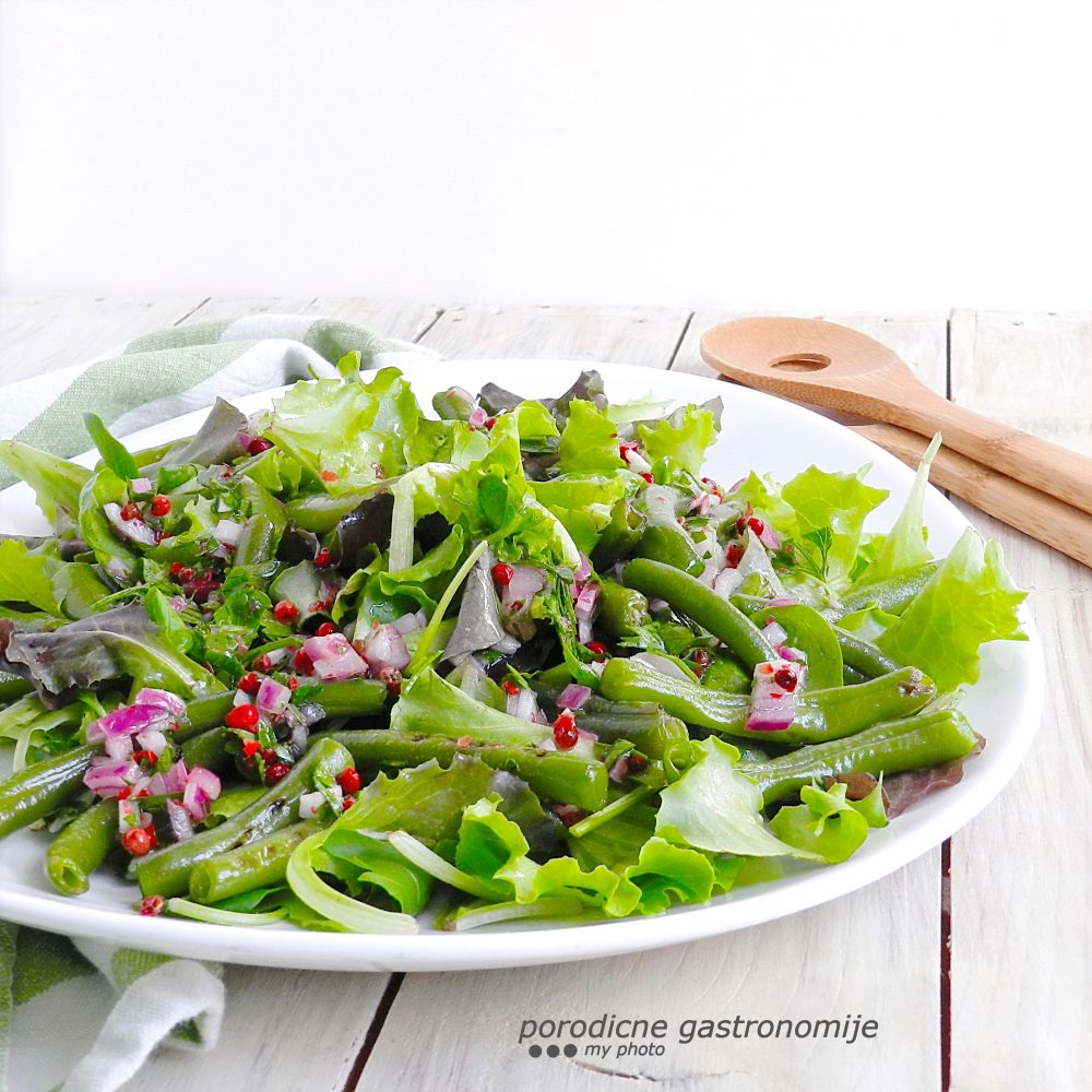 salata od boranije sa crvenim biberom1a sa wm