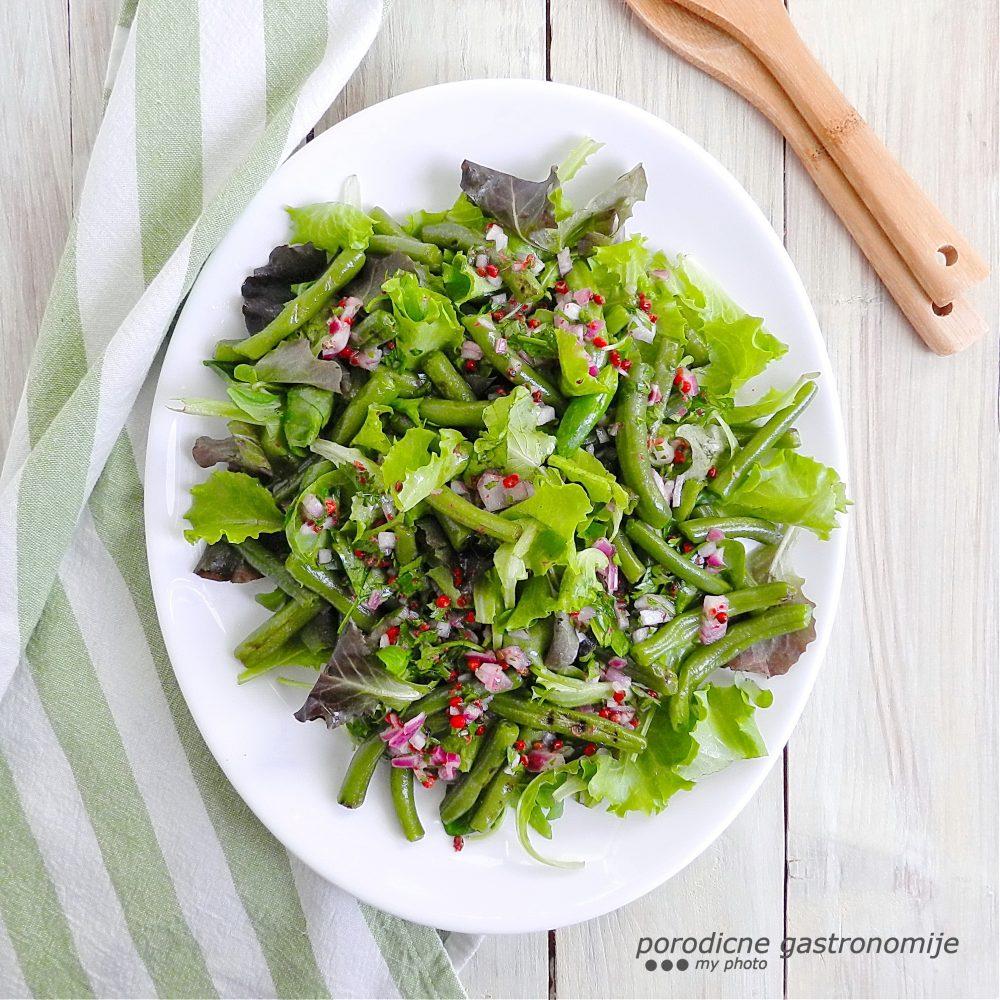 salata od boranije sa crvenim biberom2a sa wm