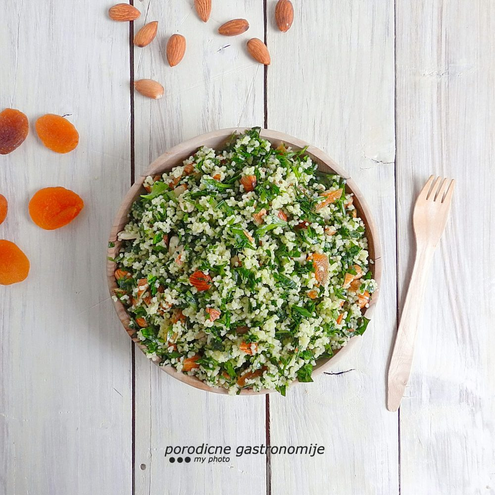 salata-od-persuna1a-sa-wm