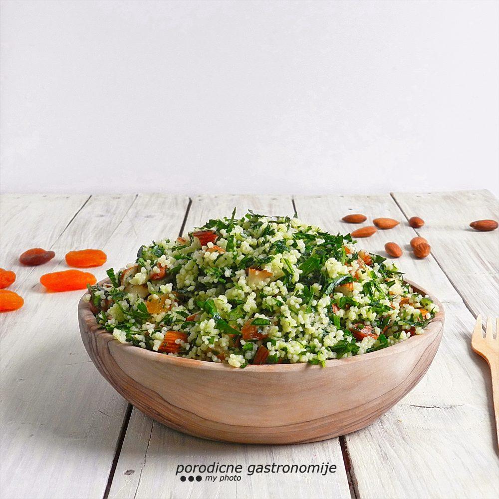 salata-od-persuna3a-sa-wm