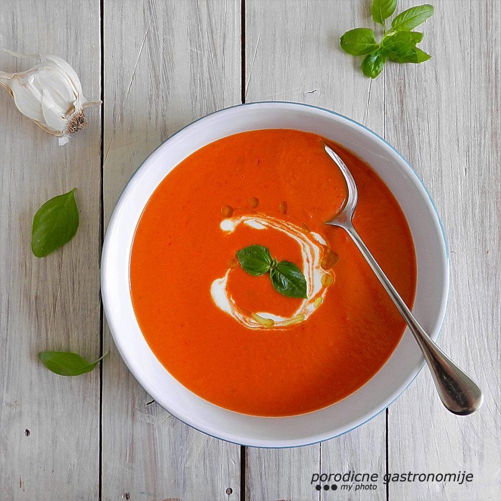 corbica-od-pecenih-paprika-i-bosiljka2-sa-wm