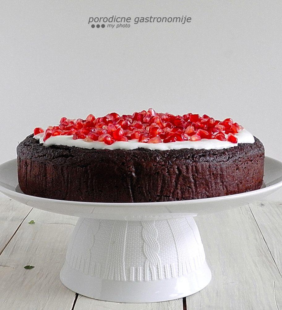 cokoladna-torta-sa-urmama-i-narom1-sa-wm