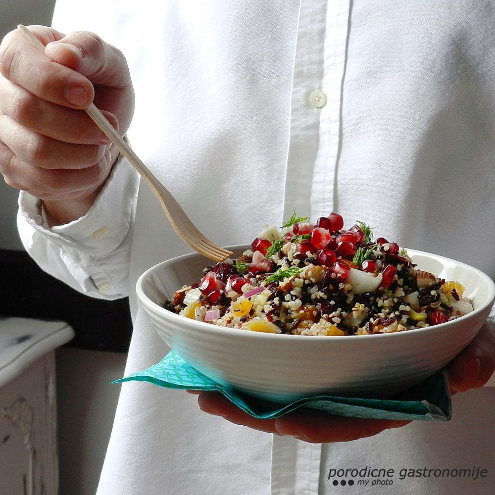 salata-sa-komoracem1a-sa-wm