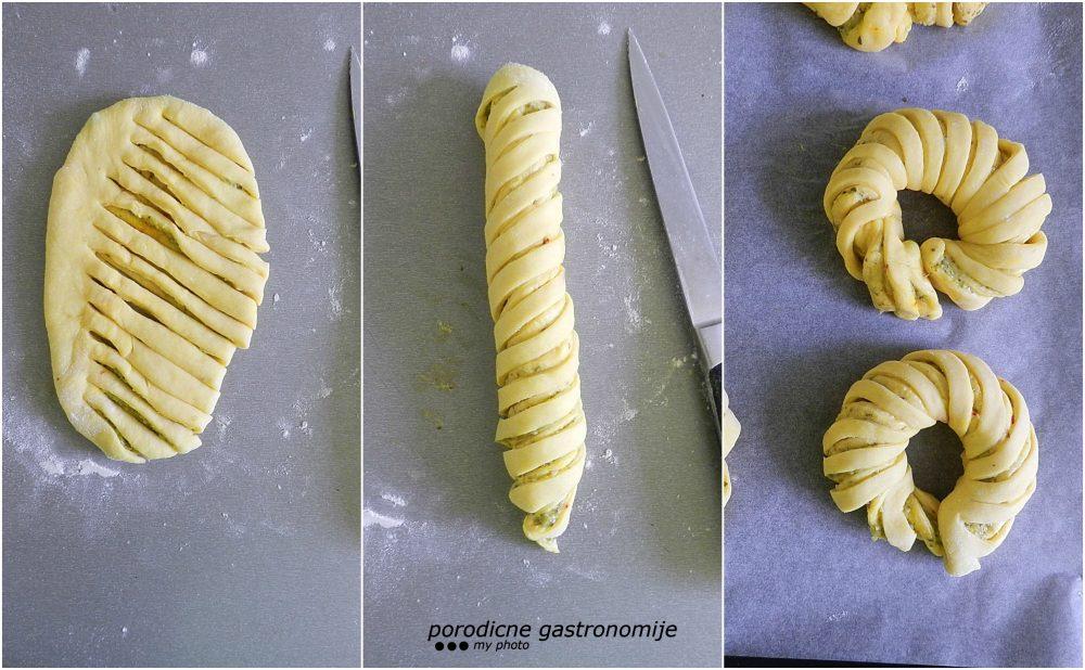 safran-pecivo-pravljenje-kolaz-sa-wm
