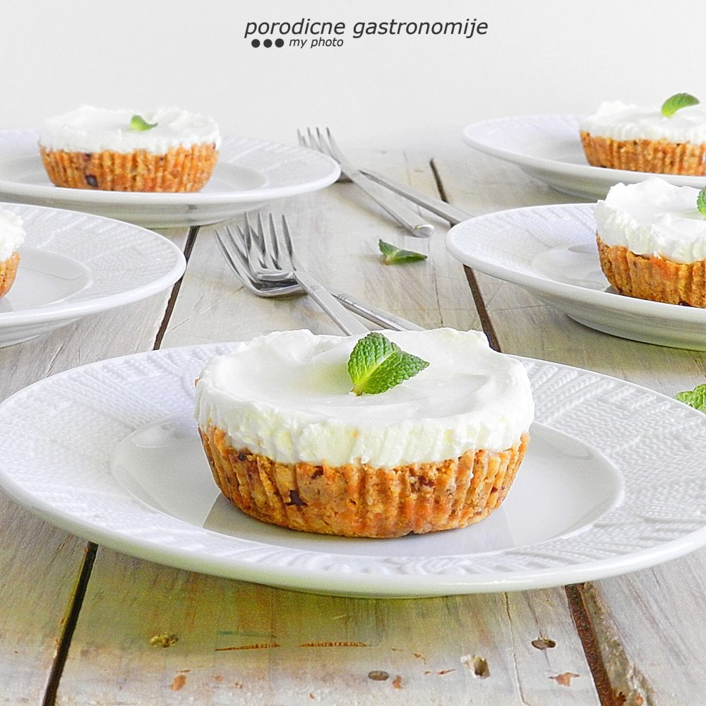 kolač od šargarepe1