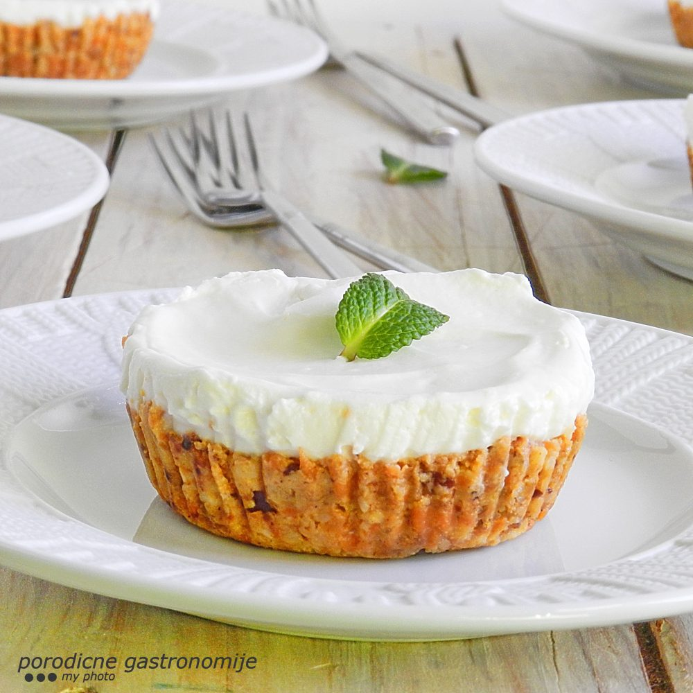 kolač od šargarepe2
