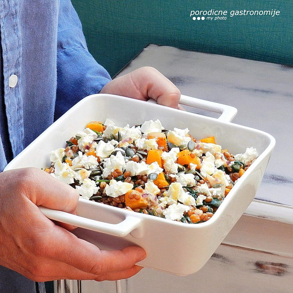 salata od zita i bundeve3a sa wm